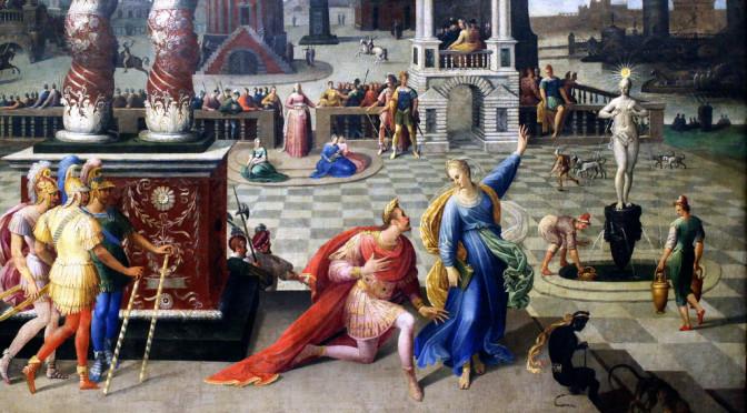 Le pouvoir de convertir. Disputes interconfessionnelles sous le règne de Charles IX