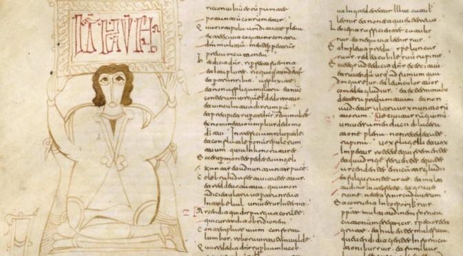 Les Mozarabes, chrétiens arabisés dans l'Espagne médiévale