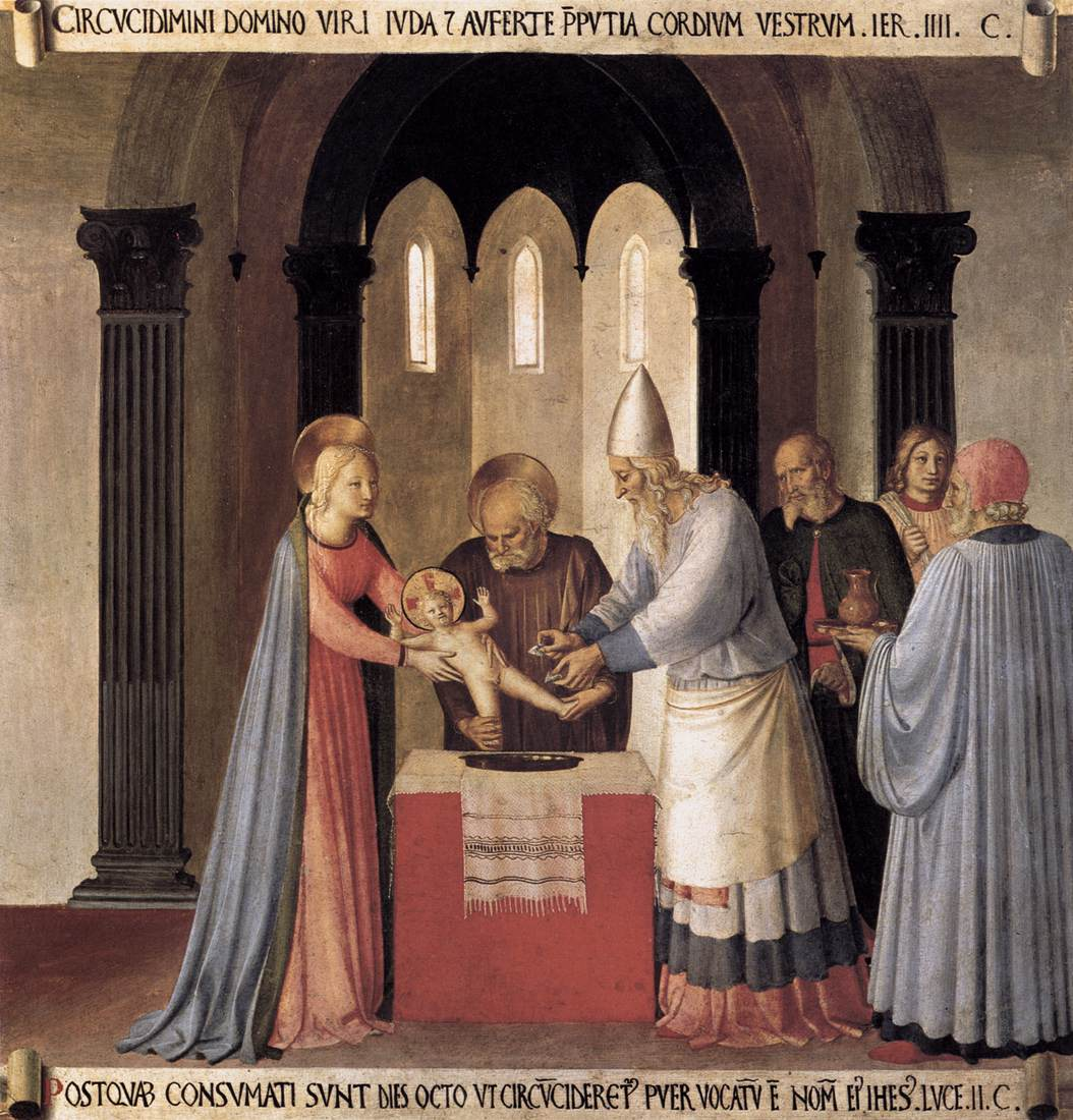 Angelico_Circumcision_1451