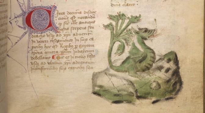 Identité chrétienne, coexistence et conversion dans l'Espagne du XVe siècle