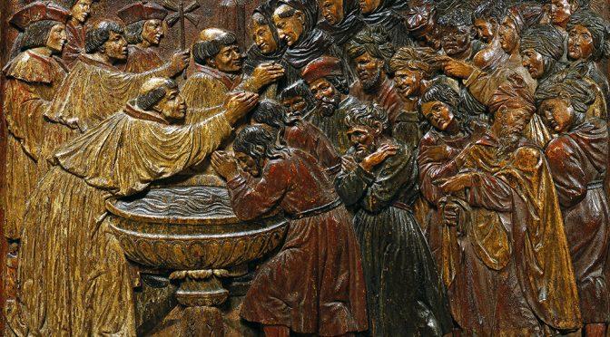 Face à la conversion forcée. Christianisme, judaïsme et Islam dans les pays Ibériques