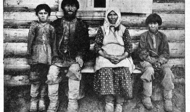 Les apostats de la Volga. Chrétiens et musulmans dans la Russie impériale